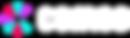 cameo-symbol-logotype-combo.png