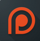patreon itunes app