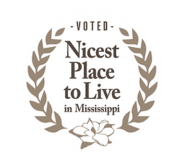 nicest places.png