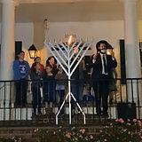 hanukkah - a.jpg