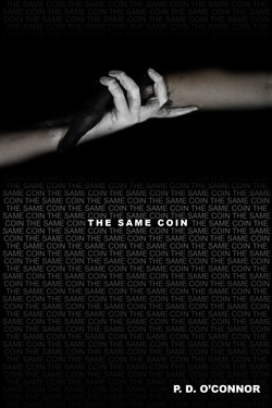 The Same Coin