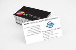 Phyllis Business Card