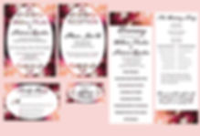 Wedding_Banner.jpg