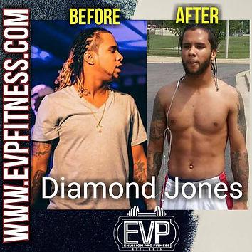 00 Diamond Jones.jpg