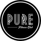 pure fitness LOGO cropped.png