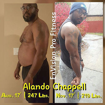 alando before and after.jpg