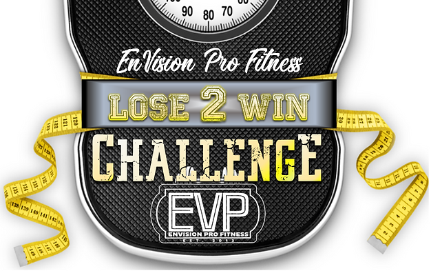 EVP Fitness LOSE TO WIN LOGO.PNG