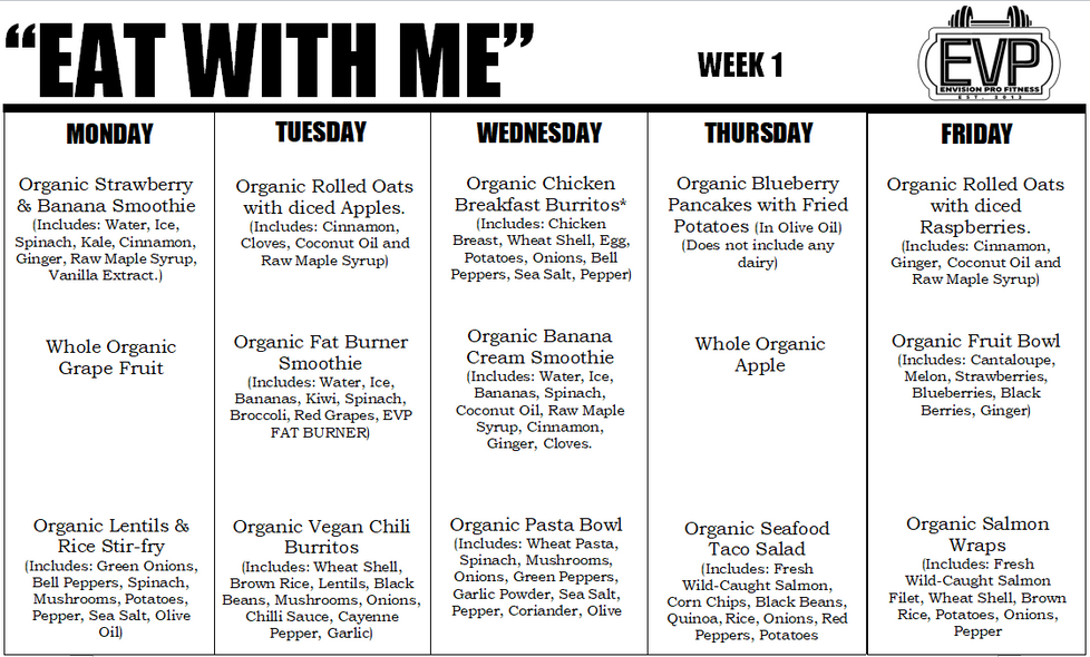 EAT WITH ME - WEEK 1.PNG