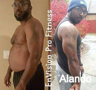 alando before and after_edited.jpg