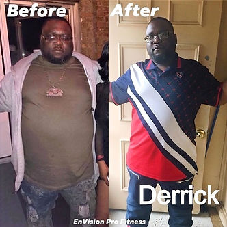 0 Derrick Wilson Before and After_edited