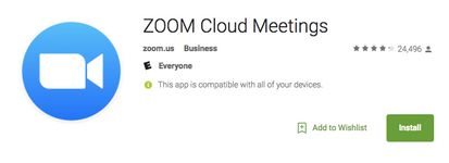 zoom cloud google play.png