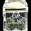 Thumbnail: VeganMASS Organic Plant-Based Protein (21-Day Supply)