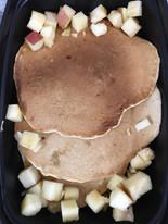 WEBSITE MENU Pic 1.jpg apple pancakes.jp