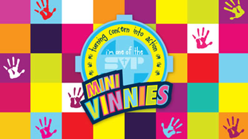 Mini Vinnies 2.png