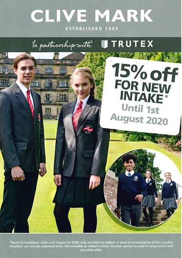 School Uniform flyer.JPG