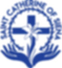 St Catherine of Siena Logo_Blue.jpg