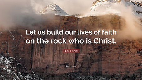 Pope-Francis-Quote-Let-us-build-our-live