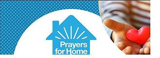 Prayers for home.JPG