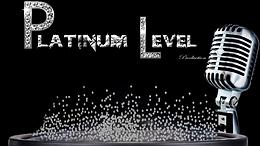 Platinum Level Production image.png