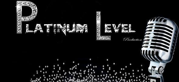Platinum%20Level%20Production%20image_edited.jpg