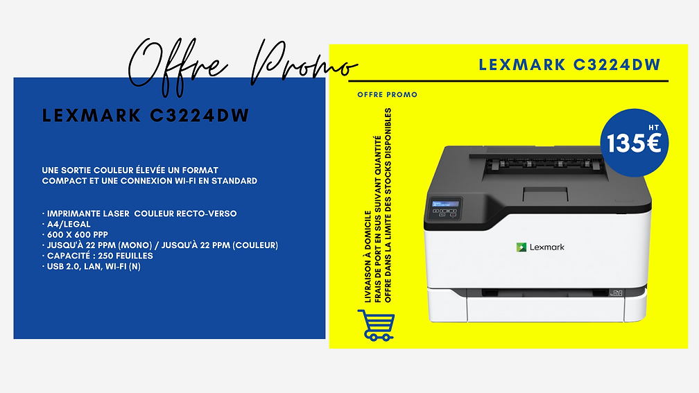 L-P Offre PromoS.png