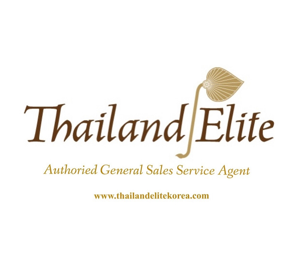 Authoried General Sales Service agent