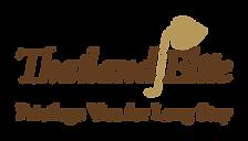 elite logo-1.png