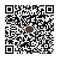 S__12484644.jpg