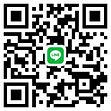 S__12484643.jpg