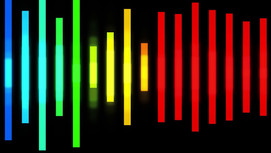Radio Broadcast sample 2