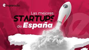 las mejores start up de Espana.jpg