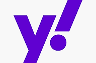 yahoo logotipo.png