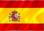 bandera espana.jpg