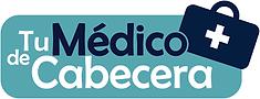 MEDICO DE CABECERA.png