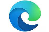 microsoft edge logotipo.jpg