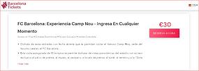 experiencia Camp Nou.PNG