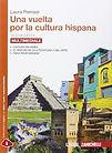 una vuelta por la cultura hispana.jpg