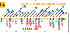 linea 4.png