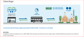autobus parc guell.png