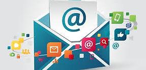 correo electronico interno y externo.jpg