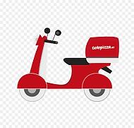 Telepizza moto.png