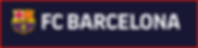FC Barcelona.PNG