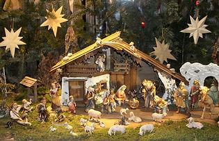 el belen de navidad.jpg
