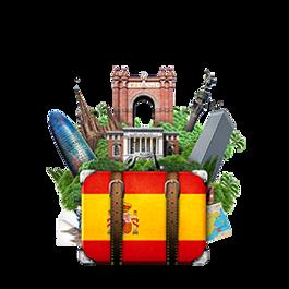 viajes-escolares-espana.png
