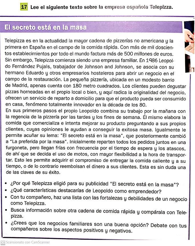 Telepizza España.jpg