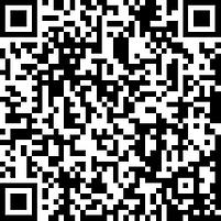 QR code Encuesta trabajo coop.png