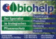 HP logo biohelp 20`[362].jpg