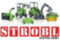 Strobl Logo.jpg