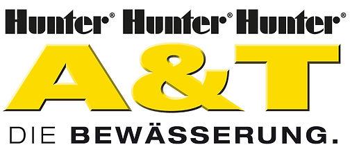 A+T u Hunter Logo_mittel.jpg