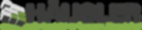 Logo_Häusler.png